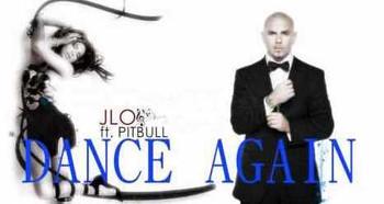 Jennifer_lopez_dance_again_ft_pit_3