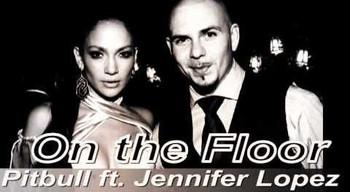 Jennifer_lopez_on_the_floor_ft_pi_2