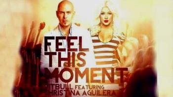 Pitbull_feel_this_moment_ft_christi