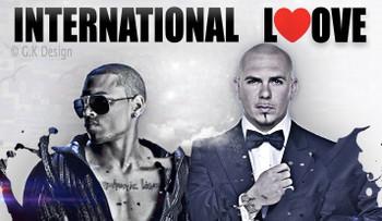 Pitbull_international_love_ft_chr_2