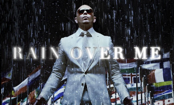 Pitbull_rain_over_me_ft_marc_anthon