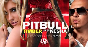 Pitbull_timber_ft_keha