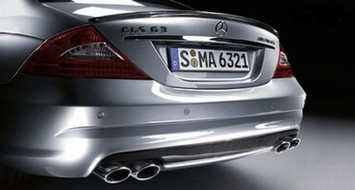 2009cls63amg_2