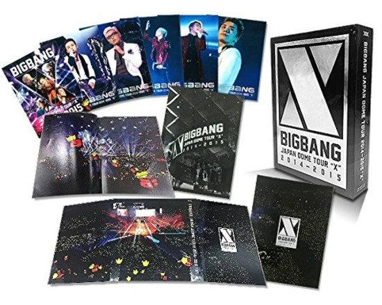 Bigbang_japan_dome_tour_20142015__2