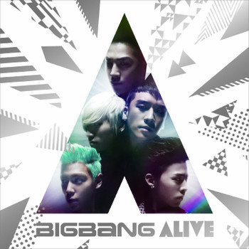 Bigbang_alive