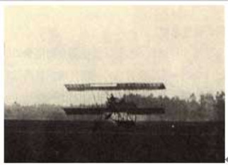 1910_1911_3