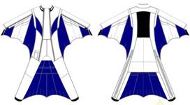Birdmanninja9