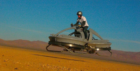 Is_the_hoverbike_about_to_become_re