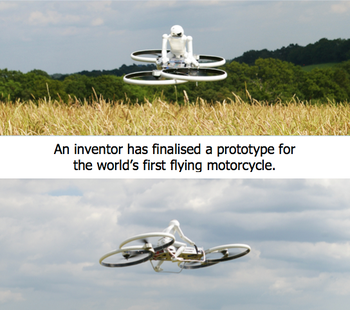 New_invention_hoverbike_2014_2