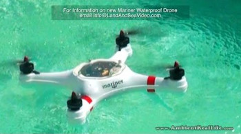 The_new_marinerwaterproof_dronefi_2