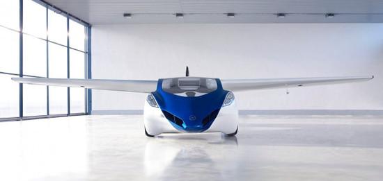 Aeromobil30flyingcarprototype_4