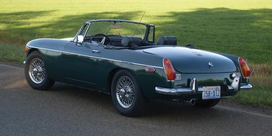 1970_mg_mgb_british_racing_green_jo
