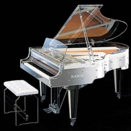 Kawai_crystal_grand_piano_cr40a