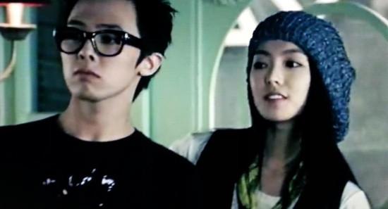 Bigbangtae_yang_look_only_at_me_4