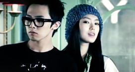 Bigbangtae_yang_look_only_at_me_5