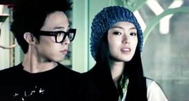 Bigbangtae_yang_look_only_at_me_7