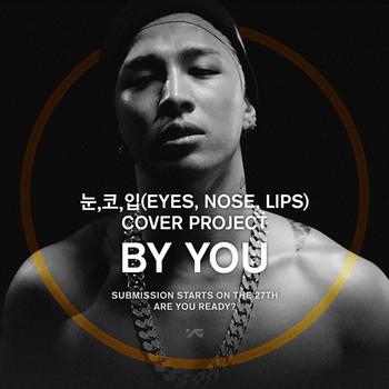 Taeyang_eyes_nose_lips
