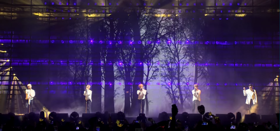Bigbang_tour_report_if_you