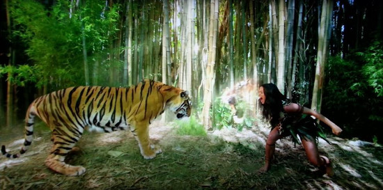 Katy_perry_roar_6