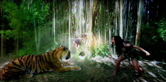 Katy_perry_roar_8