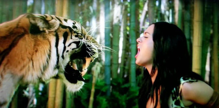 Katy_perry_roar_9