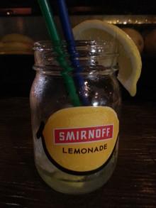Smirnoff_lemonade