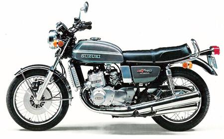 Suzuki_gt750