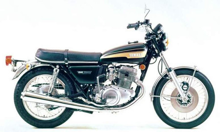 Yamahatx