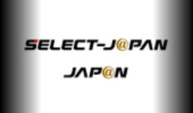 Logo_image71