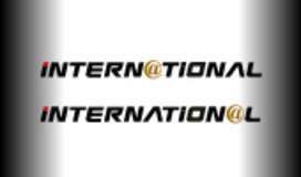 Logo_image81