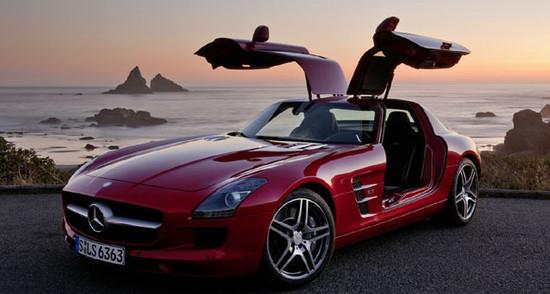 Mercedesbenz_sls_amg_2