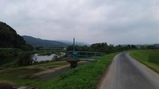 Photo_202_3