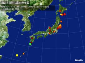 Japan_detail_large1