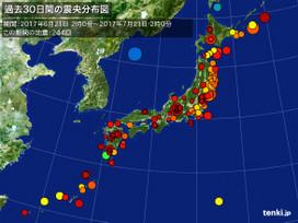 Japan_detail_large2