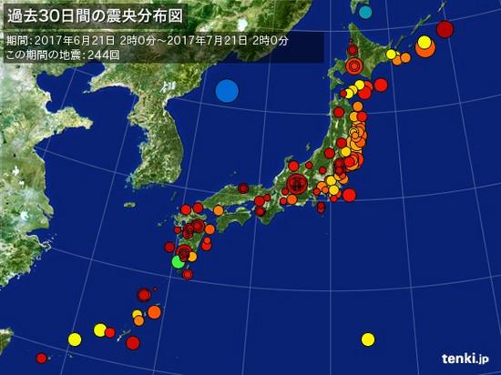 Japan_detail_large21