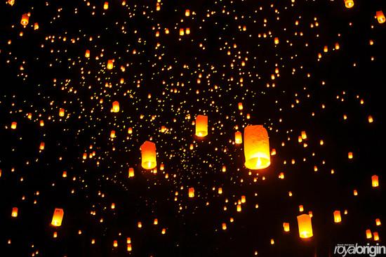 Rise_lantern_festival