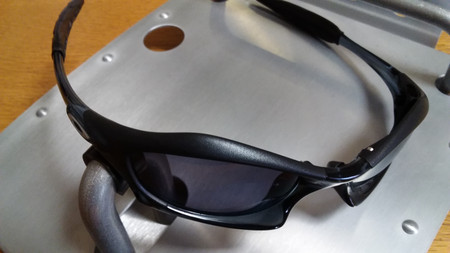 Oakley_splicecrys_blackblackwgrey_l