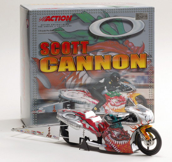 Oakley_scott_cannon_by_action1