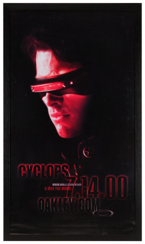 Oakley_cyclops_xmen_71400_the_movie