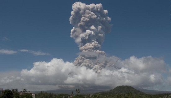 Mayonvolcanoapjpg1