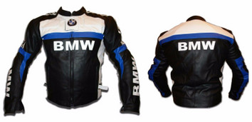 New_bmw_motorbikemotorcycle_ridin_9