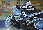 Bmw_r1150rs_16