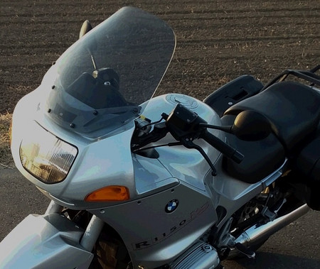 Bmw_r1150rs
