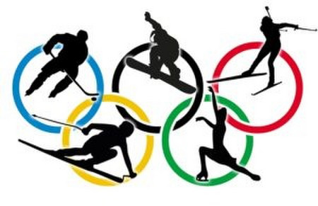 Sochi2014262145_640300x2121
