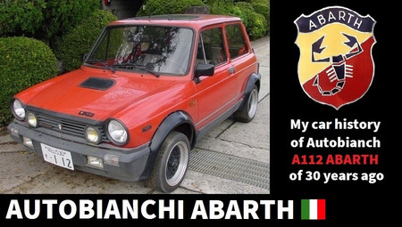 A112_autobianchi_abarth_a112