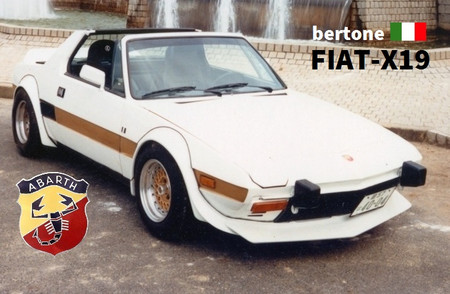 Fiat_x19_abarth
