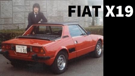 Fiat_x19_abarth_2