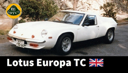 Lotus_europa_tc