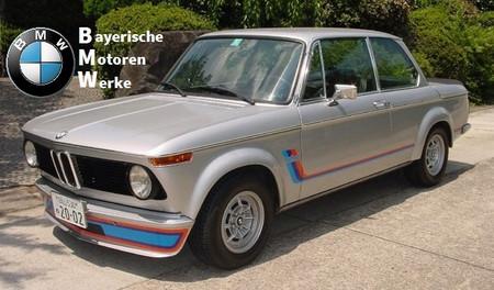 Bmw_1975_bmw_2002_turbo