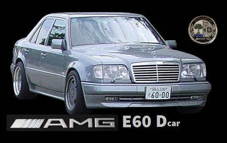 Amg_e60